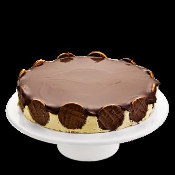 15308_torta_holandesa