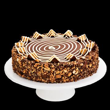 15321_seducao_chocolate