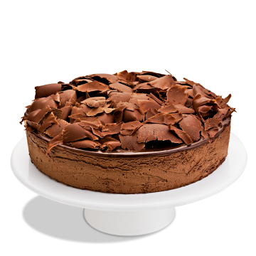 15322_mousse_chocolate