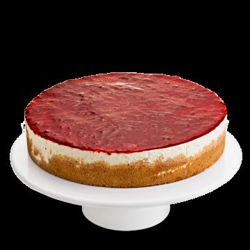 15329_cheesecake