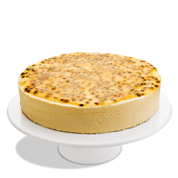 15332_mousse_maracuja